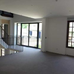 Location Bureau Janvry 535 m²
