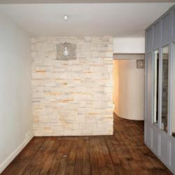Vente Bureau Paris 17ème 83 m²