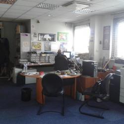 Vente Bureau Le Petit-Quevilly 478 m²