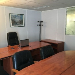 Location Bureau Sèvres 322,24 m²