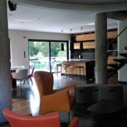 vente Maison / Villa 7 pièces Sebourg