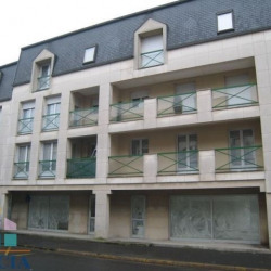 Location Local commercial Goussainville 35,22 m²