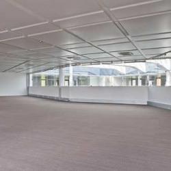 Location Bureau Guyancourt 2294,4 m²