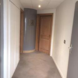 Location Bureau Boulogne-Billancourt 72 m²