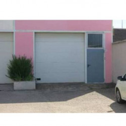 Location Local d'activités Vénissieux 108 m²