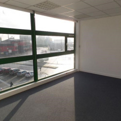 Location Bureau Brest 220 m²