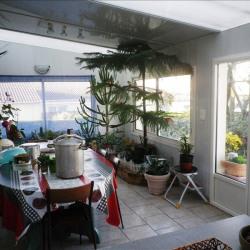 vente Maison / Villa 7 pièces St Laurent des Autels