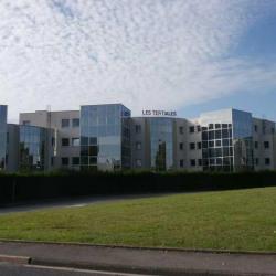 Vente Bureau Compiègne 887 m²