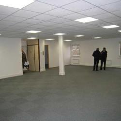 Location Bureau Saint-Nom-la-Bretèche 753 m²