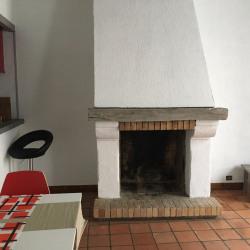 Maison Saint Germain En Laye 1 pièce(s) 29,25 m2
