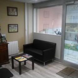 Vente Bureau Valbonne 62 m²