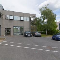 Location Bureau Poissy 250 m²
