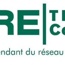 Location Bureau Béziers (34500)