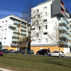 Vente Bureau Dijon 111 m²