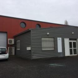 Location Local d'activités Villenave-d'Ornon (33140)