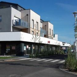 Location Local commercial Villenave-d'Ornon 93 m²