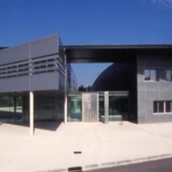Location Local d'activités Troyes 129 m²