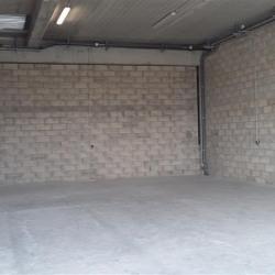 Vente Local d'activités Serris 171 m²