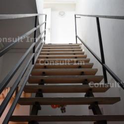 Location Bureau Pantin 352 m²