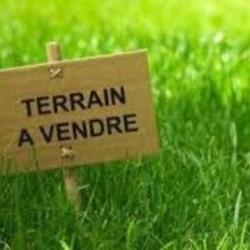 Vente Terrain Bonnay 368 m²