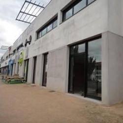 Location Local commercial Villefranche-sur-Saône 160 m²