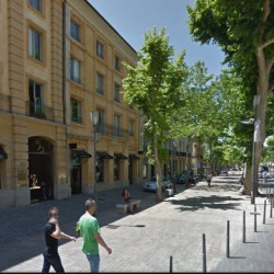 Cession de bail Local commercial Aix-en-Provence 36 m²