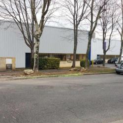 Location Local d'activités Collégien 1446 m²