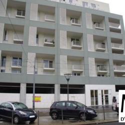 Location Local commercial Lyon 8ème (69008)