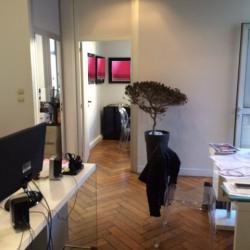 Location Bureau Villefranche-sur-Saône 55 m²