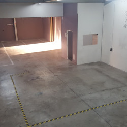 Location Entrepôt Montreuil 485 m²