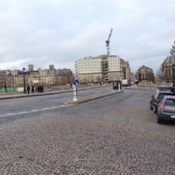 Cession de bail Local commercial Paris 1er 87 m²