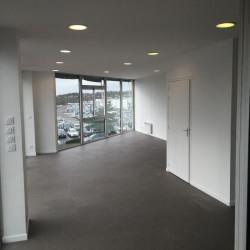 Location Bureau Orvault 126 m²