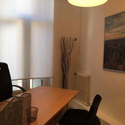 Location Bureau Marseille 6ème 65 m²