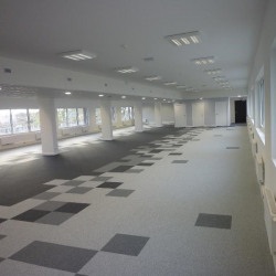 Location Bureau Nantes 762 m²