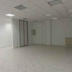 Location Local commercial Chaville 130 m²
