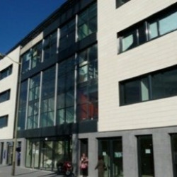 Location Bureau Reims (51100)