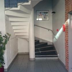 Location Bureau Noisy-le-Roi 60 m²