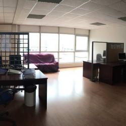 Vente Bureau Boissy-Saint-Léger 135 m²