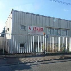 Vente Local d'activités Draveil (91210)