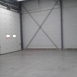 Location Entrepôt Saint-Herblain 173 m²
