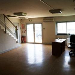 Location Local d'activités Lagny-sur-Marne 900 m²