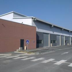 Location Local commercial Montauroux 178 m²