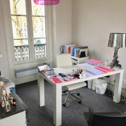 Location Bureau Versailles 58 m²