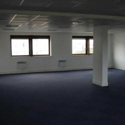 Location Bureau Lognes 1453,1 m²