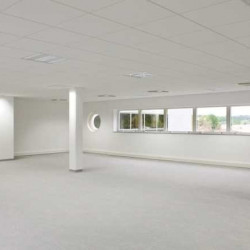 Location Bureau Sophia Antipolis 970 m²