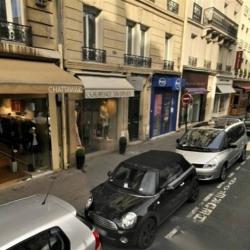 Cession de bail Local commercial Neuilly-sur-Seine 63 m²