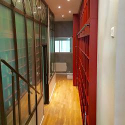 Vente Bureau Versailles 141 m²
