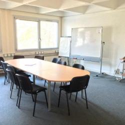 Location Bureau Rennes 248 m²
