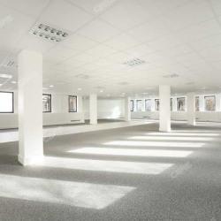 Location Bureau Malakoff 1978 m²