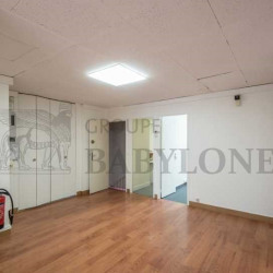 Vente Bureau Suresnes 247 m²